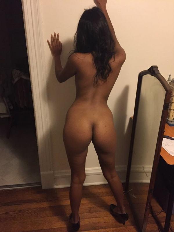 xxx nude indian gf hd pics babe tits ass photos - 48