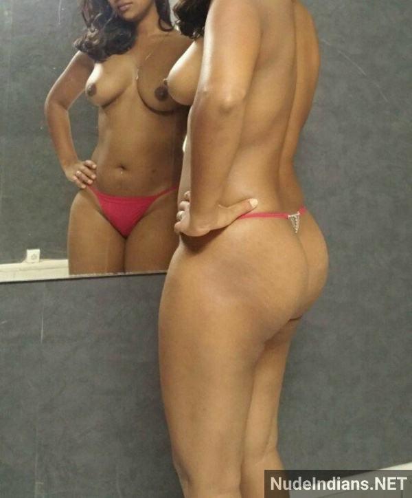 xxx nude indian gf hd pics babe tits ass photos - 49