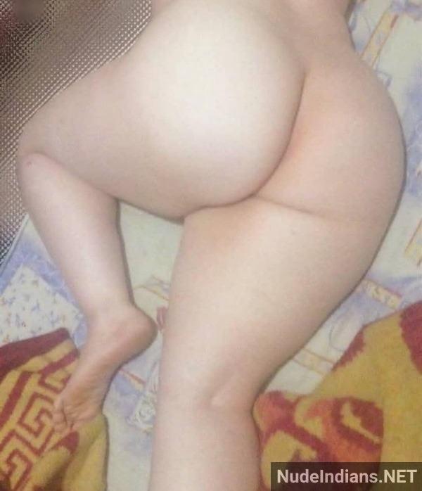 big ass boobs desi bhabhi xxx images wife xxx pics - 24