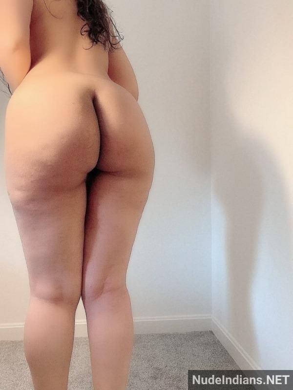 big ass boobs desi bhabhi xxx images wife xxx pics - 32