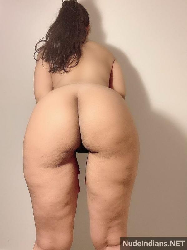 big ass boobs desi bhabhi xxx images wife xxx pics - 34