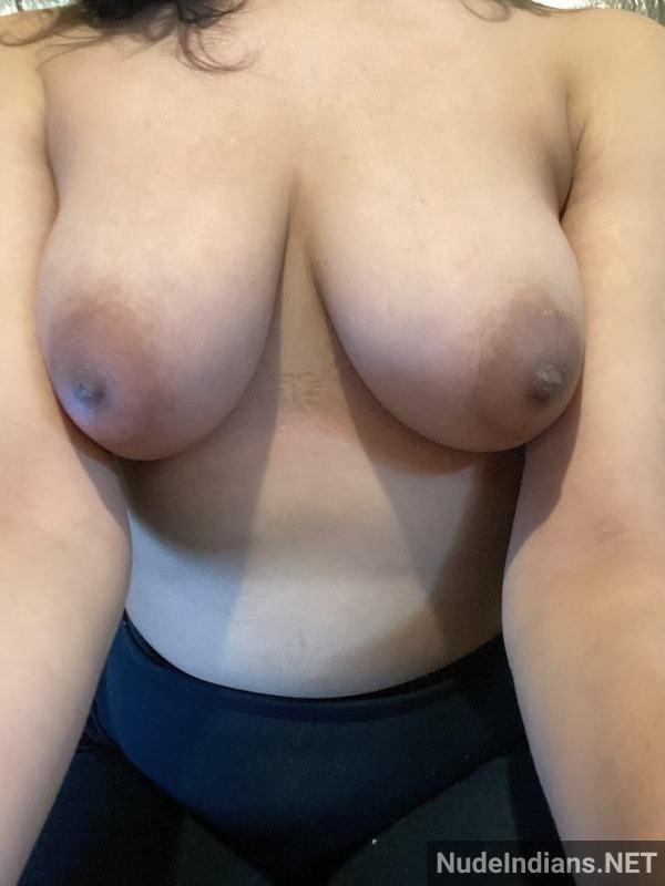 big ass boobs desi bhabhi xxx images wife xxx pics - 45