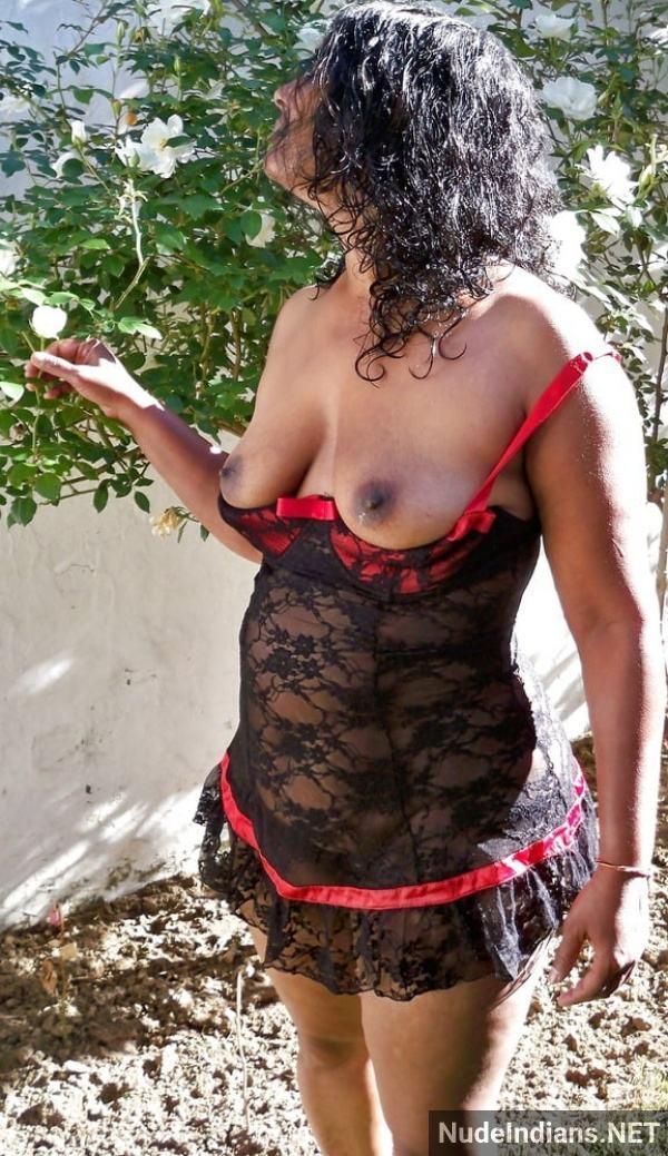 big ass boobs tamil aunty xxx images desi porn pics - 2