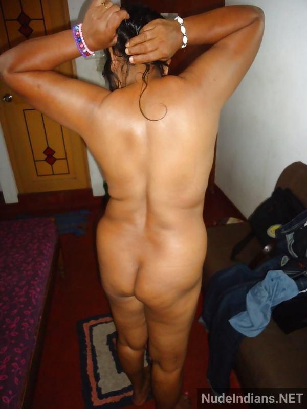 big ass boobs tamil aunty xxx images desi porn pics - 22