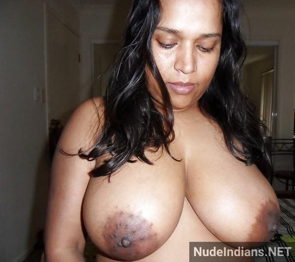 big ass boobs tamil aunty xxx images desi porn pics - 30