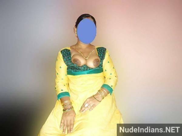 big ass boobs tamil aunty xxx images desi porn pics - 50