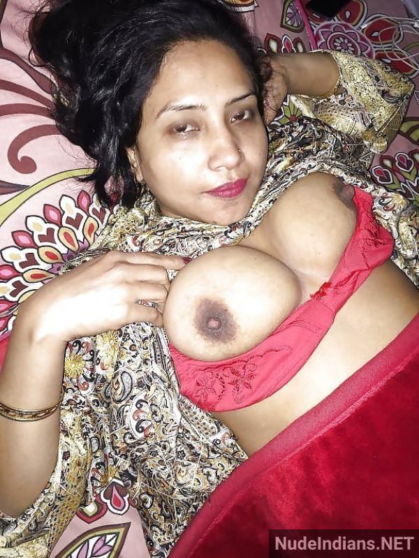 big ass boobs xxx bhabhi pic hd desi wife porn - 1