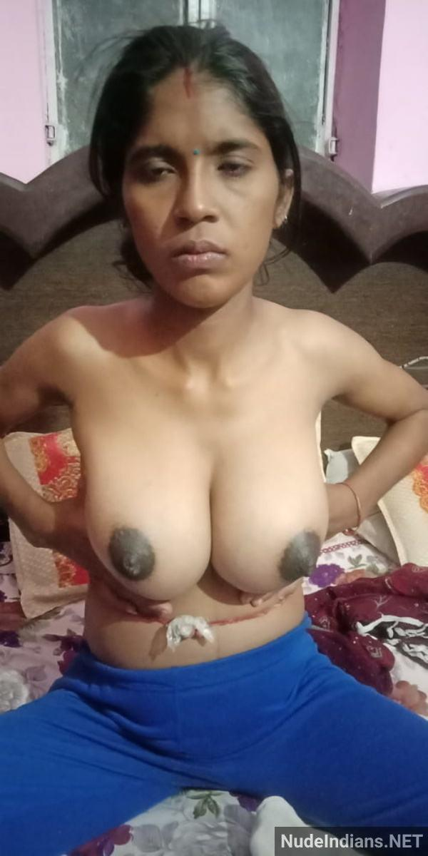 big ass boobs xxx bhabhi pic hd desi wife porn - 20