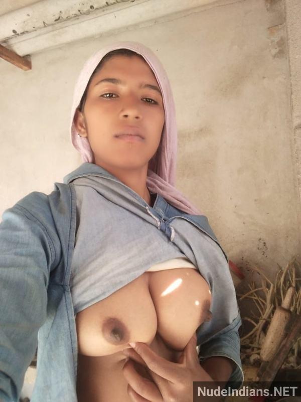 big ass boobs xxx bhabhi pic hd desi wife porn - 37