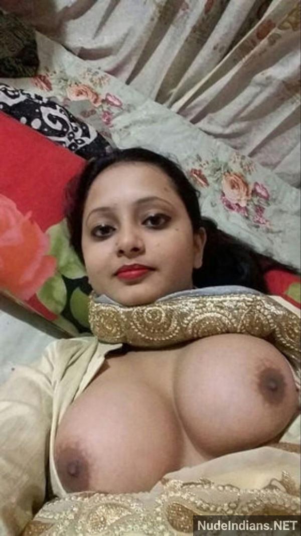 big ass boobs xxx bhabhi pic hd desi wife porn - 4