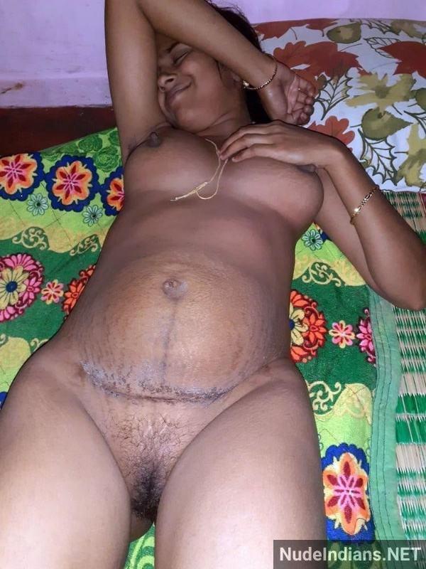 big ass boobs xxx bhabhi pic hd desi wife porn - 6