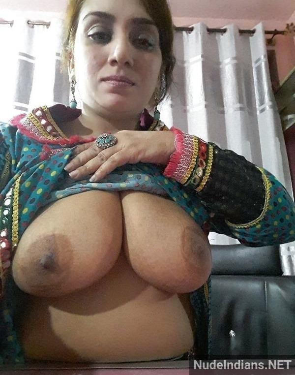 big ass tits aunty nude pic hd desi mature xxx - 18