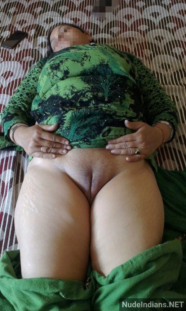 big ass tits aunty nude pic hd desi mature xxx - 28