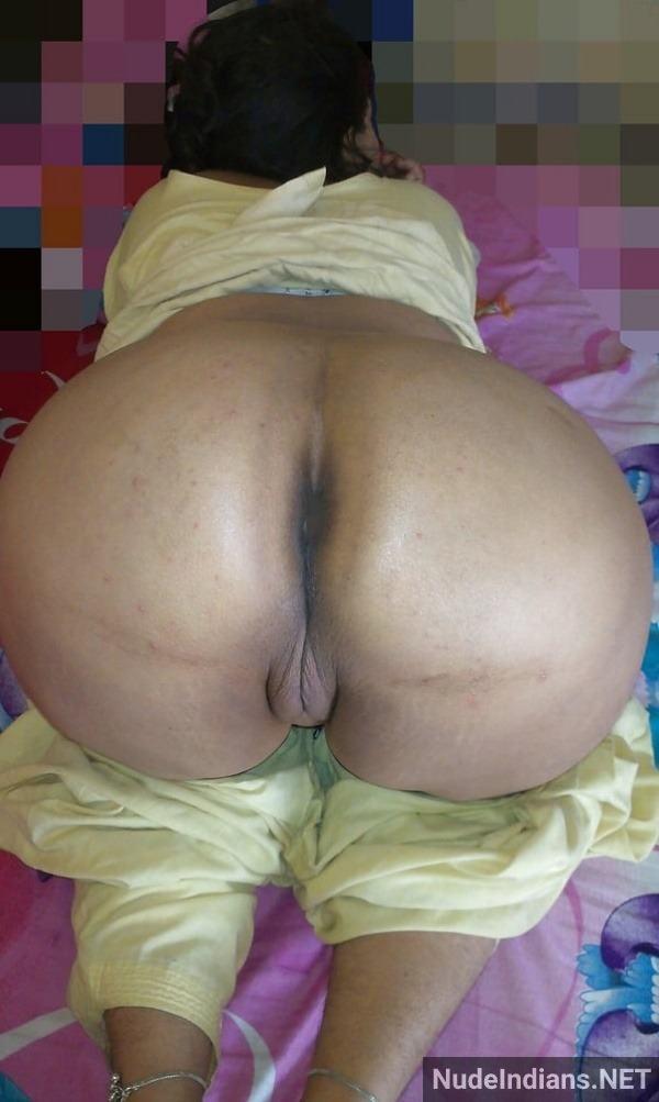 big ass tits aunty nude pic hd desi mature xxx - 31