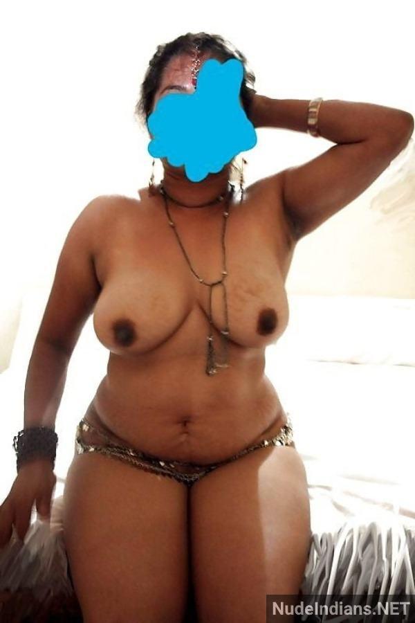 big ass tits aunty nude pic hd desi mature xxx - 38