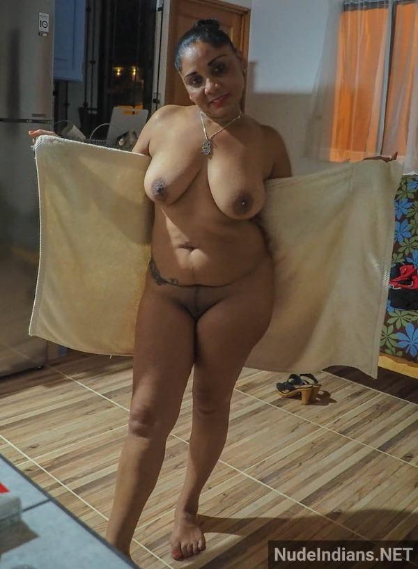 big ass tits aunty nude pic hd desi mature xxx - 9