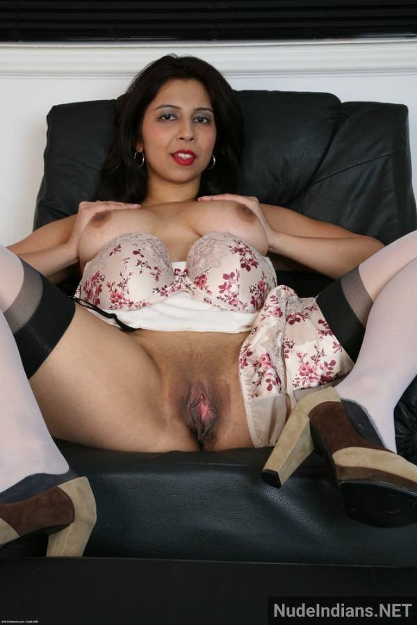 big boobs ass bhabhi nude images desi viral xxx - 10