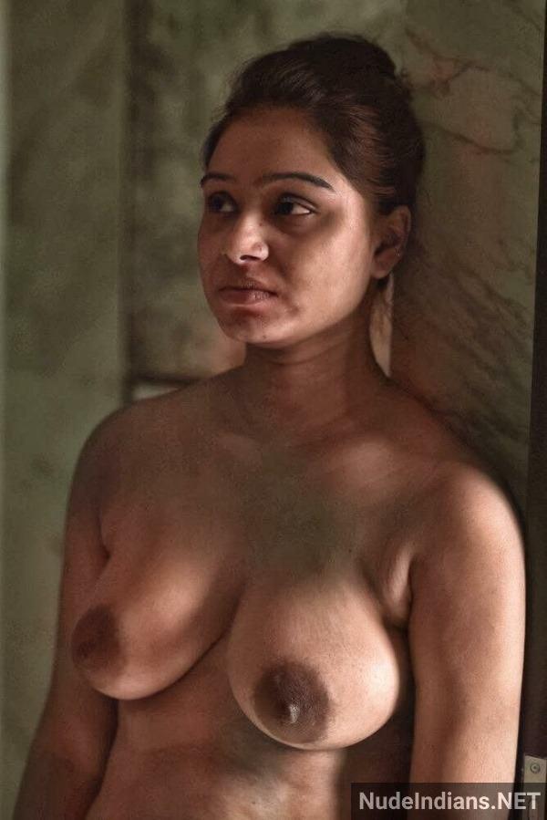 big boobs ass bhabhi nude images desi viral xxx - 2