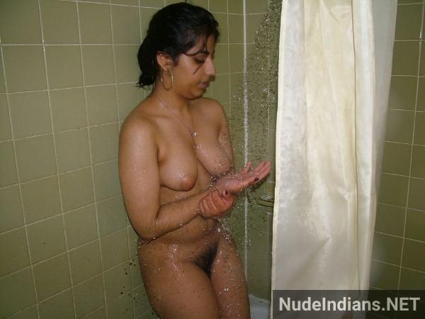 big boobs ass bhabhi nude images desi viral xxx - 27
