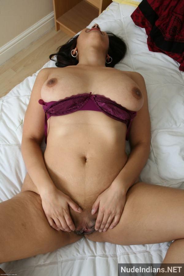 big boobs ass bhabhi nude images desi viral xxx - 30