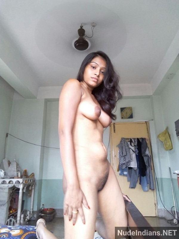 big boobs ass bhabhi nude images desi viral xxx - 38