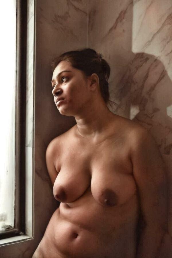 big boobs ass bhabhi nude images desi viral xxx - 40
