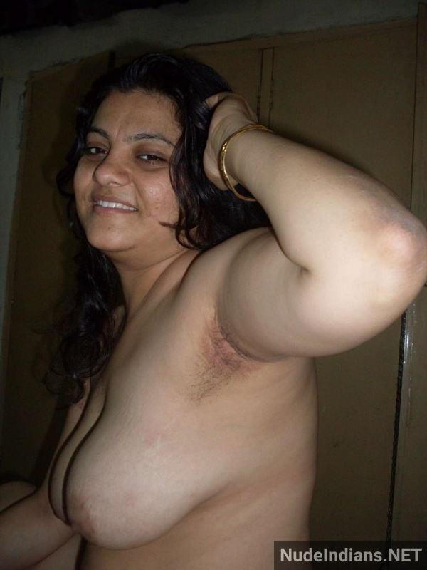 big boobs aunty photos hd indian busty women pics - 37
