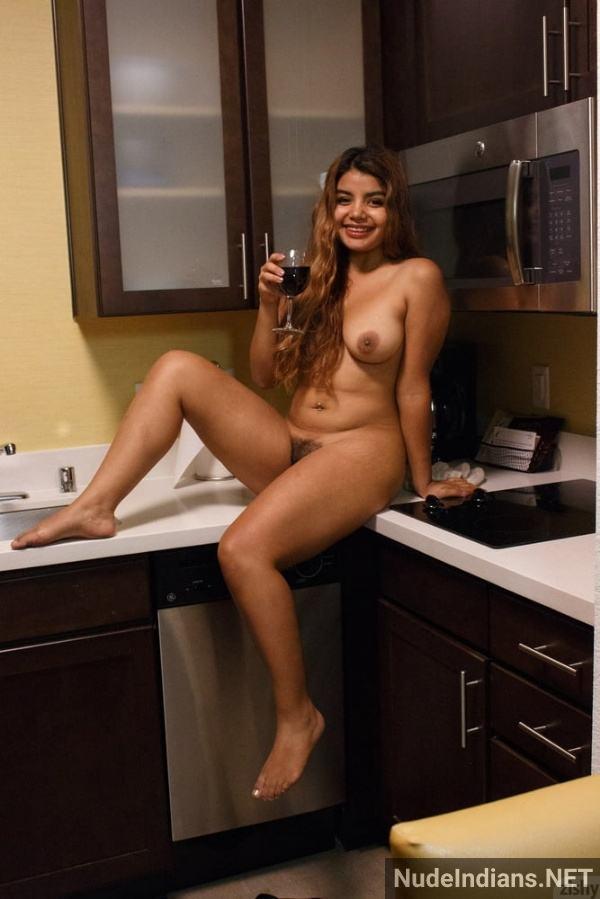 big boobs girl photo hd desi busty babes nudes - 19