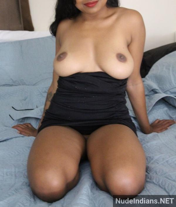 big boobs girl photo hd desi busty babes nudes - 30
