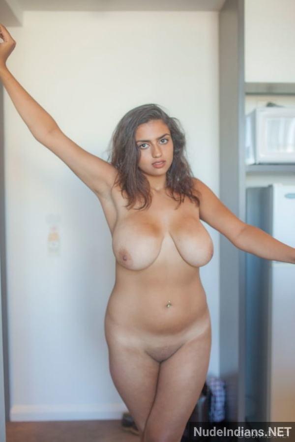 big boobs girl photo hd desi busty babes nudes - 40