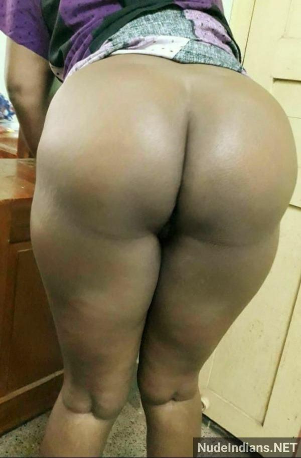 big booty boobs indian aunties nude pics xxx - 15