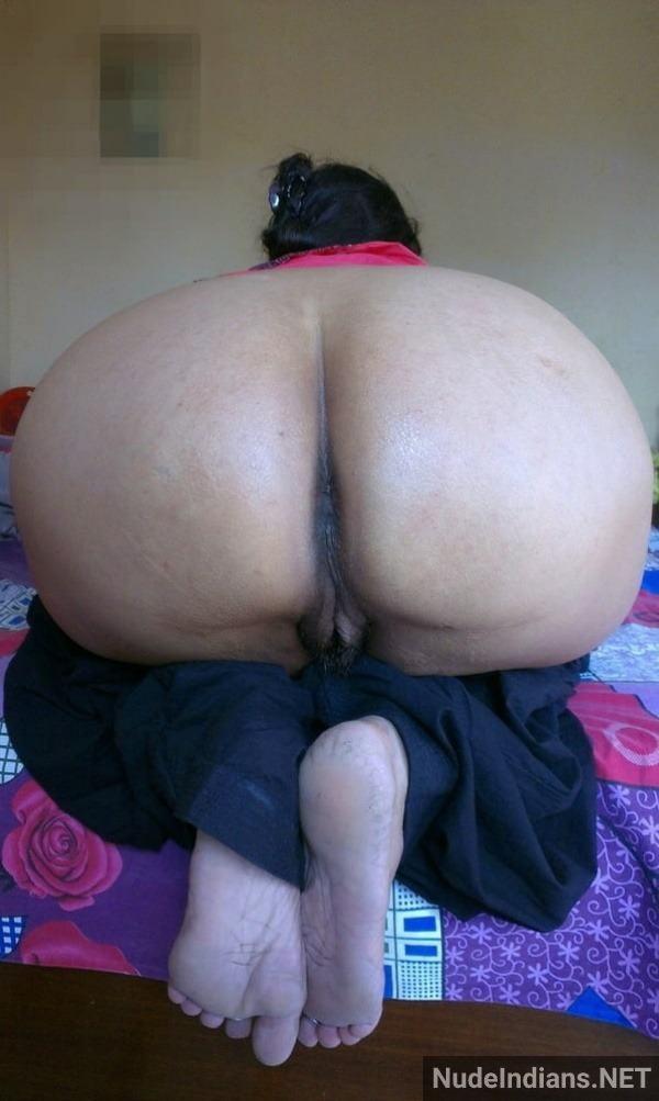 big booty boobs indian aunties nude pics xxx - 27