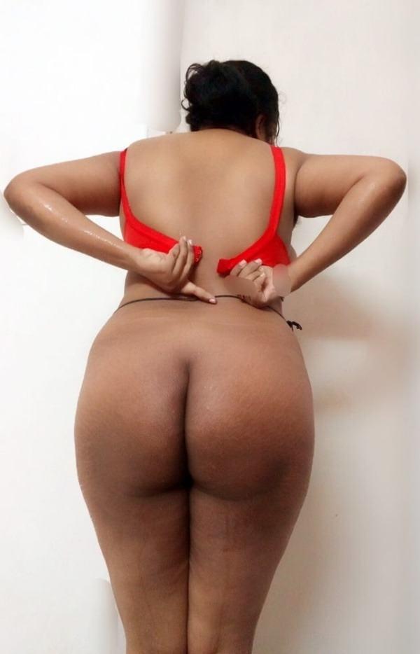 big booty boobs indian aunties nude pics xxx - 36