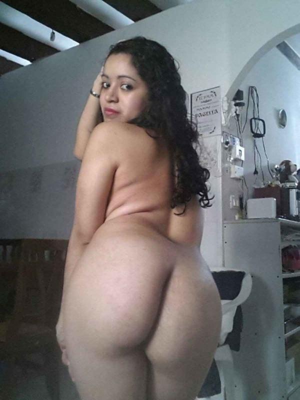 big booty boobs indian aunties nude pics xxx - 39