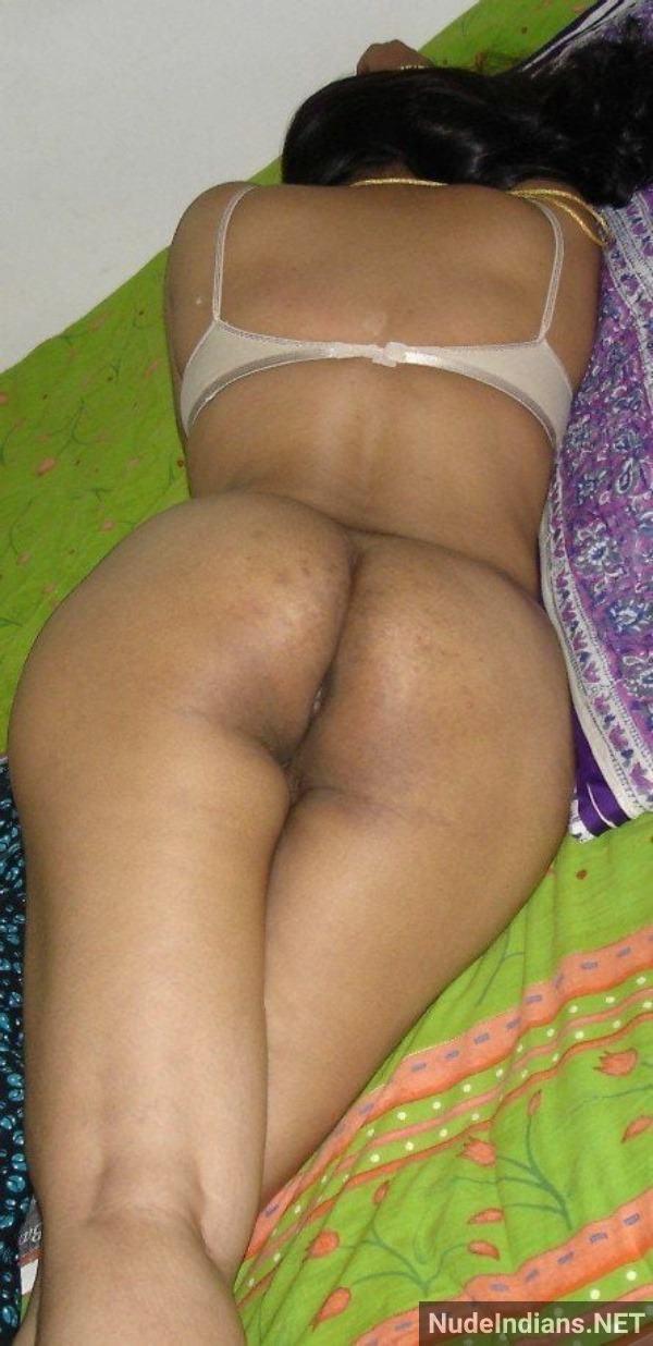 big booty boobs indian aunties nude pics xxx - 46