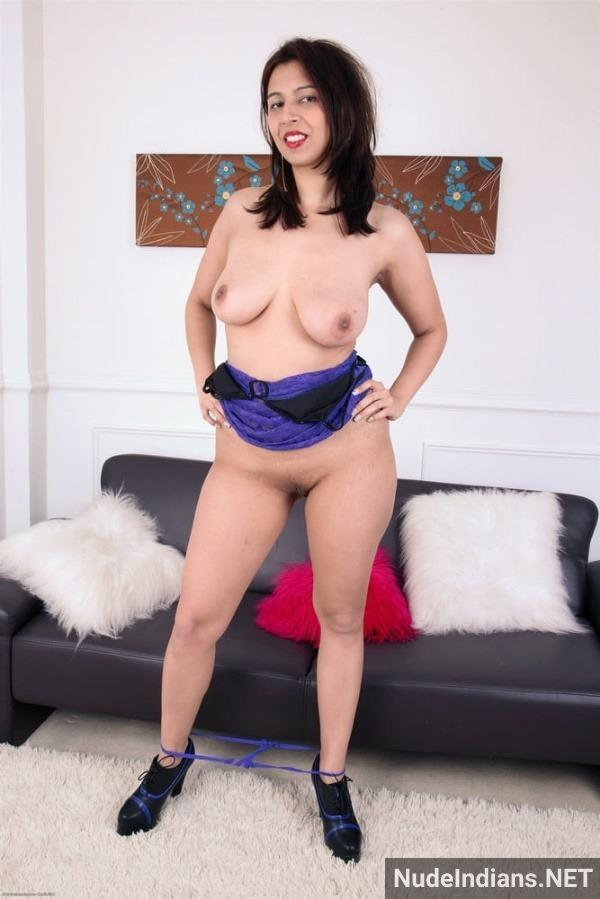 desi bhabi nude pic xxx hd hot boobs ass pussy - 10