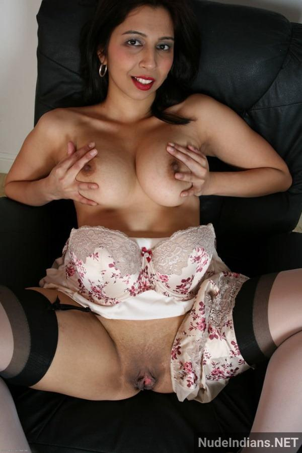 desi bhabi nude pic xxx hd hot boobs ass pussy - 24