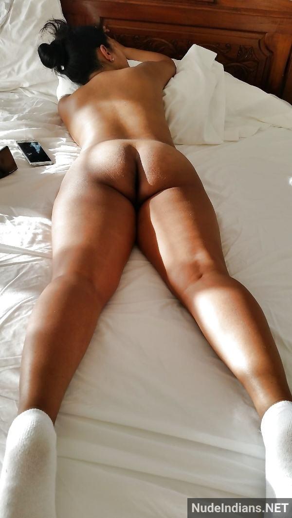 desi big ass bhabhi xxx image hd nude indian booty - 18