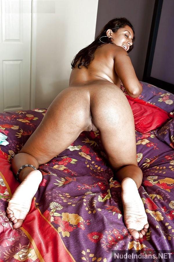 desi big ass bhabhi xxx image hd nude indian booty - 2