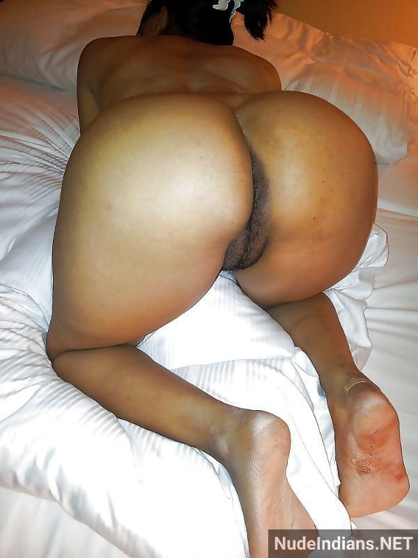 desi big ass bhabhi xxx image hd nude indian booty - 25