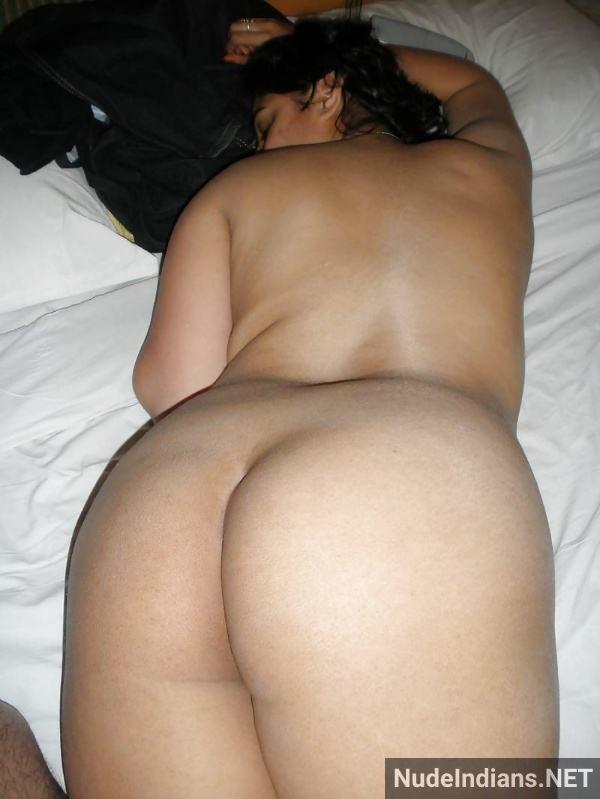 desi big ass bhabhi xxx image hd nude indian booty - 34