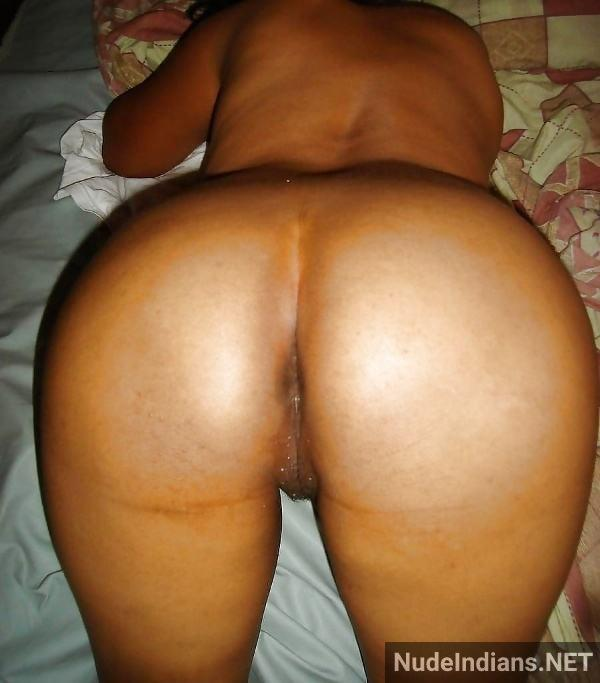 desi big ass bhabhi xxx image hd nude indian booty - 38