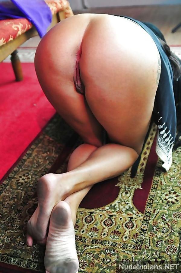 desi big ass bhabhi xxx image hd nude indian booty - 4