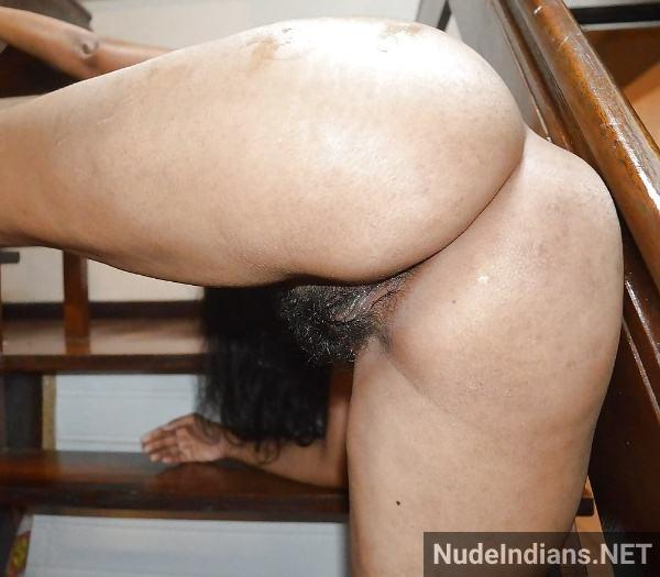 desi big ass bhabhi xxx image hd nude indian booty - 42