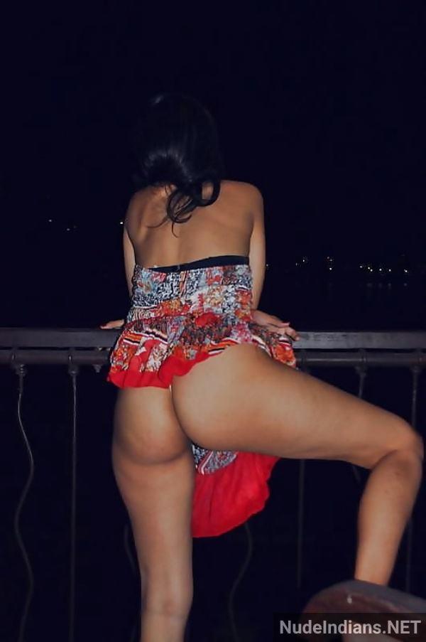 desi big ass bhabhi xxx image hd nude indian booty - 44