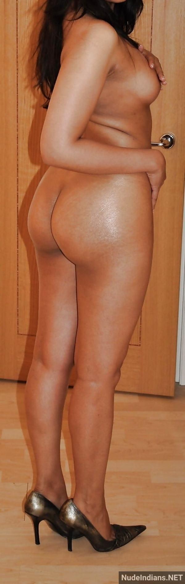 desi big ass bhabhi xxx image hd nude indian booty - 8