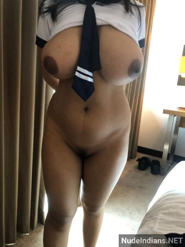 desi big boobs girls pics busty babe xxx photos - 25