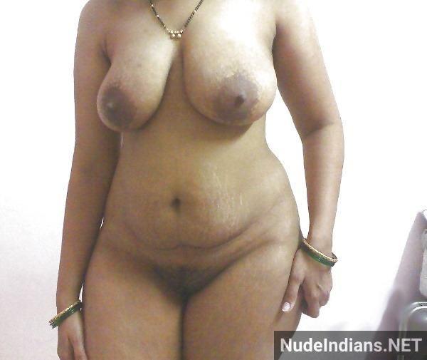 desi big boobs xxx pic hd hot women huge tits porn - 21