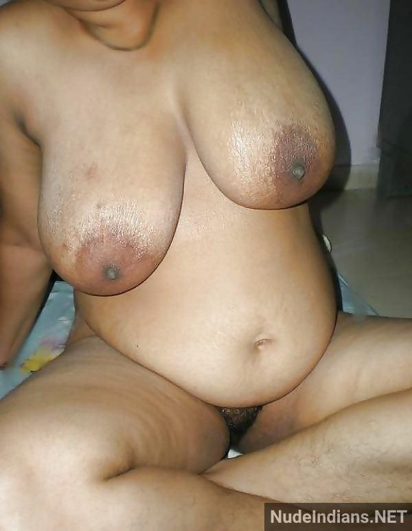 desi big boobs xxx pic hd hot women huge tits porn - 22