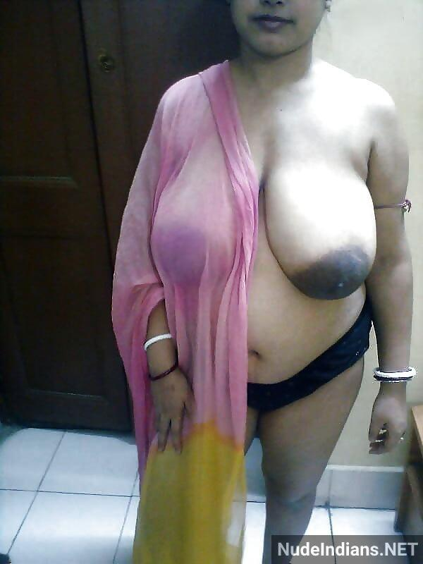 desi big boobs xxx pic hd hot women huge tits porn - 27